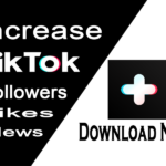 Tikplus Apk Download Latest Version For Android 2020